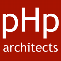 pHp architects